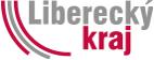 Logo Libereckeho kraje